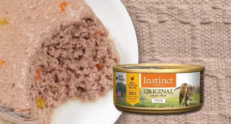 instinct-cat-food-reviews