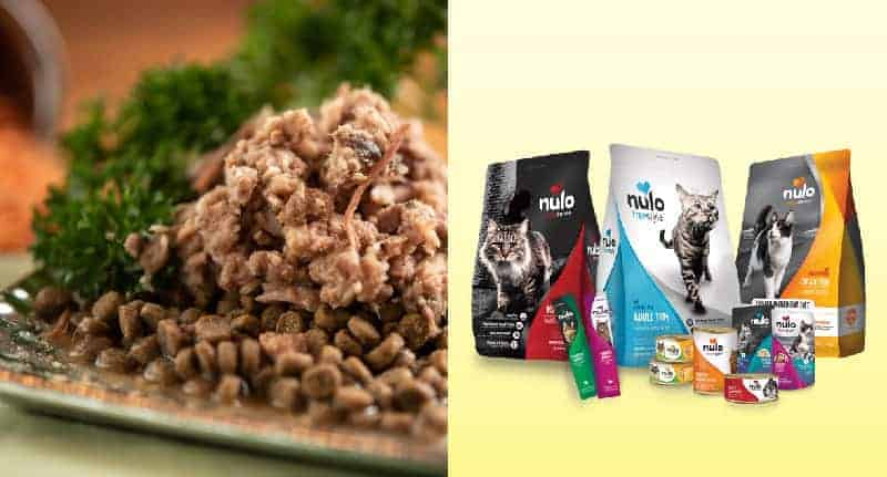nulo-cat-food-review-01